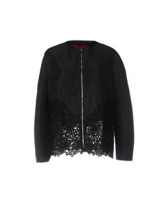 Куртка Moncler Gamme Rouge