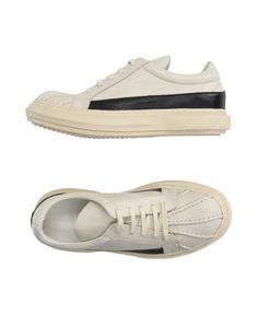 Низкие кеды и кроссовки D BY D
