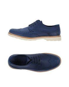 Обувь на шнурках Australian