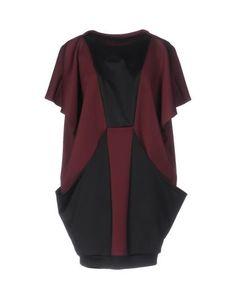 Короткое платье Mnml Couture