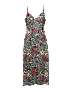 Платье длиной 3/4 Nice Things BY Paloma S.
