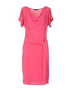 Платье до колена LIU •JO