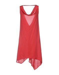 Короткое платье CliÓ
