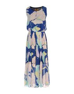 Платье длиной 3/4 Orion London