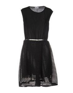Платье до колена Kate