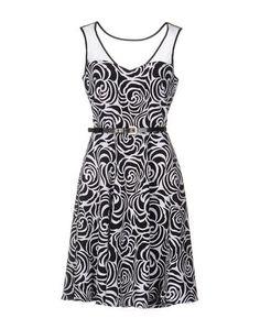 Короткое платье Frank Lyman