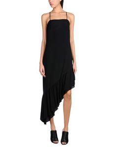 Платье до колена Carla G.