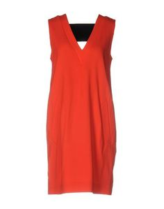 Короткое платье RAG & Bone