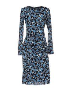 Платье до колена Emme BY Marella