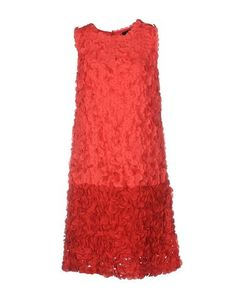 Платье до колена Niza