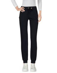Повседневные брюки Onelove