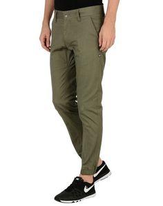 Повседневные брюки Oakley