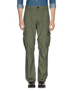 Повседневные брюки Oneill