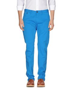 Повседневные брюки Tommy Hilfiger Denim