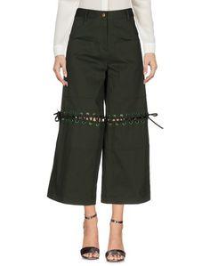 Повседневные брюки Rosie Assoulin