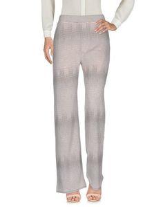 Повседневные брюки Kangra Cashmere