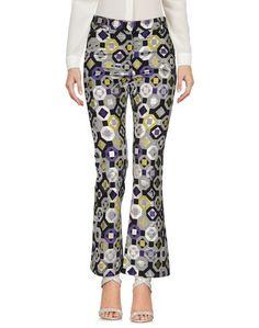Повседневные брюки AU Jour LE Jour