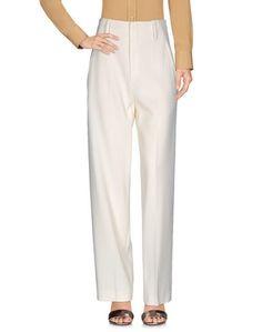 Повседневные брюки Isabel Marant