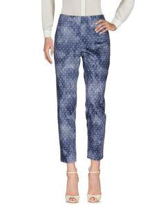 Повседневные брюки Evoe