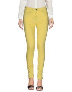 Повседневные брюки Roberta Puccini BY Baroni