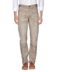 Повседневные брюки C.P. Company