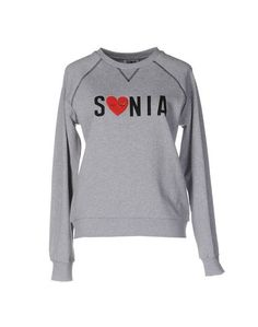Толстовка Sonia BY Sonia Rykiel