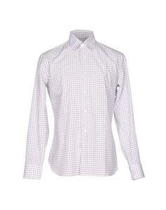 Pубашка Salvatore Ferragamo