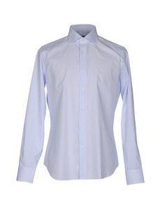 Pубашка Bonser
