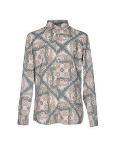 Pубашка Mnml Couture