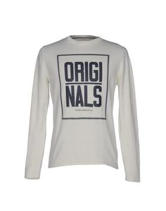 Свитер Originals BY Jack & Jones