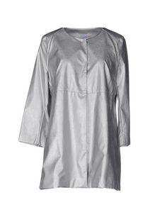 Легкое пальто Blanca