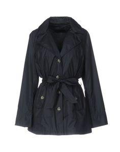 Легкое пальто Concept K