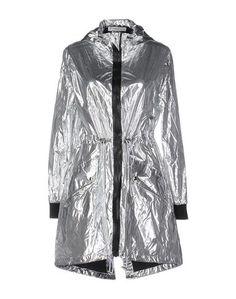 Куртка Wanda Nylon