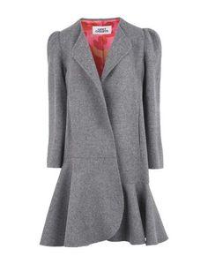 Пальто Lucky Chouette