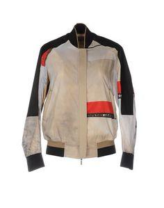 Куртка Gentryportofino