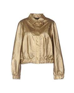 Куртка Trash & Luxury