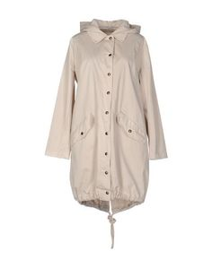 Куртка Hope Collection