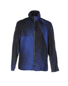 Куртка Balenciaga