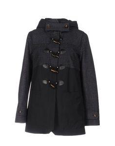 Пальто Peuterey