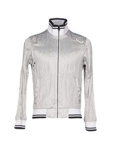 Куртка Energie