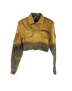 Куртка Wywol