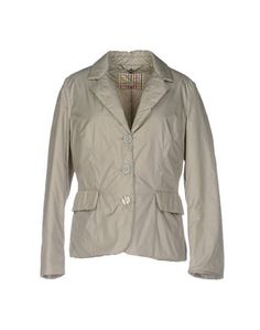 Куртка Achillea