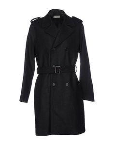 Пальто Melindagloss