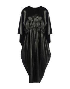 Платье длиной 3/4 J.O. Ventotto