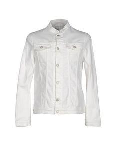 Джинсовая верхняя одежда Officina 36
