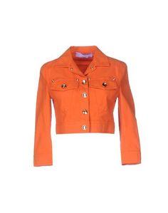 Куртка 22 Maggio BY Maria Grazia Severi