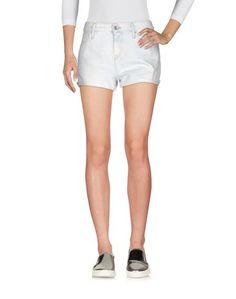 Джинсовые шорты Levis® Made & Crafted™