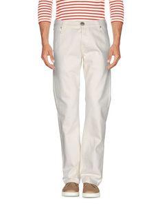 Джинсовые брюки Richmond Denim
