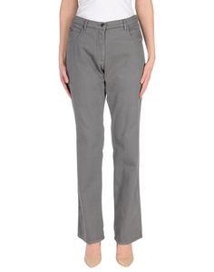 Джинсовые брюки Natan