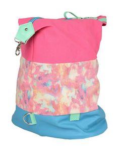 Рюкзаки и сумки на пояс Gioseppo